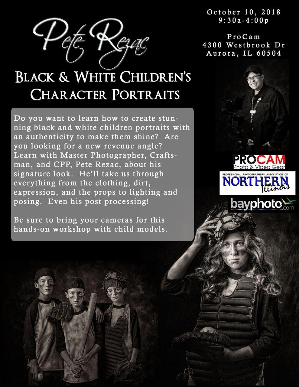 Professional Photographers Association of Northern Illinois